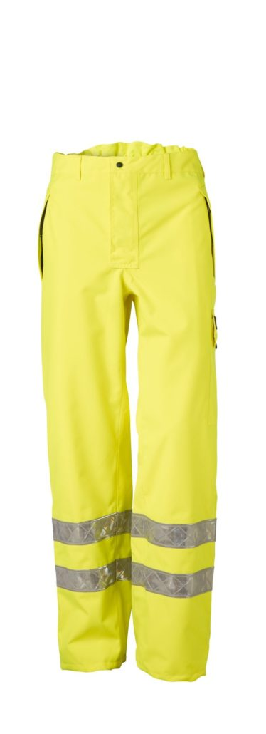Pantalones Superior