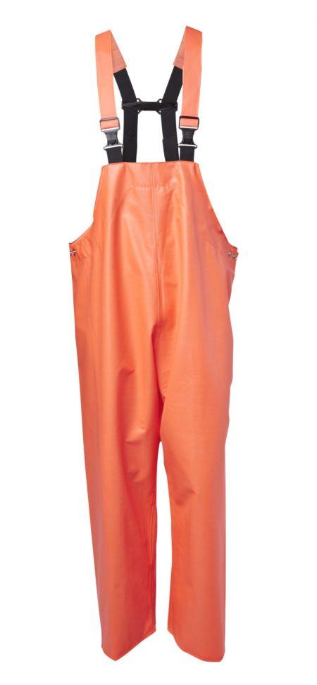 Pantalón Peto Popular