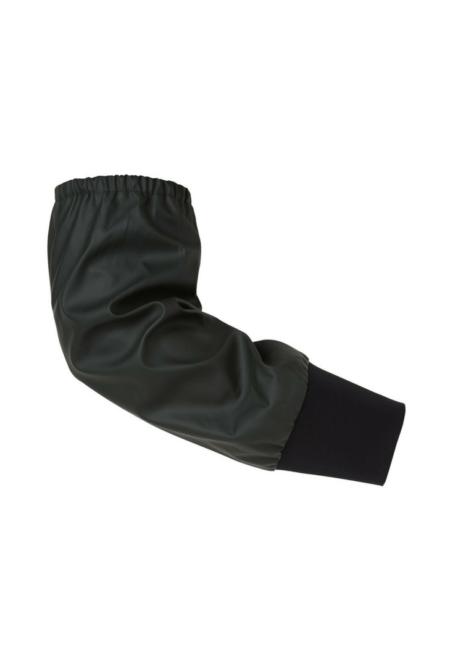 Cubierta para las mangas de Flex