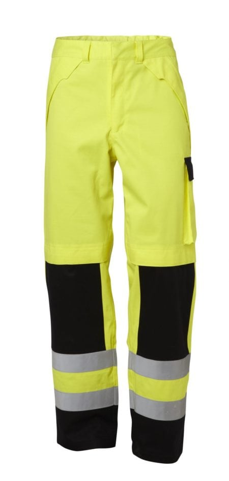 Pantalón Multi Hazard+