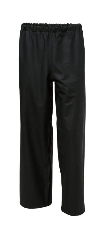 Pantalón Impermeable Flex