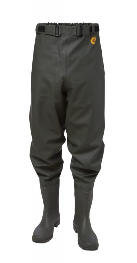 Vadeadores (Pantalones)