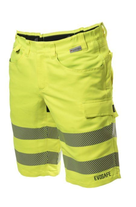 Shorts EVOSAFE