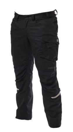 F441 Pantalón de trabajo EVOBASE