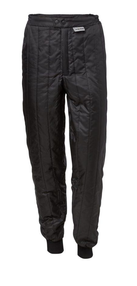 Pantalones térmicos (Segunda capa)
